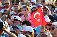 AYDIN MITINGI (FOTO 2/4) (Muharrem INCE) Tags: siyaset sol sosyal sosyaldemokrasi chp cumhuriyet cumhurbaskani adayi ince muharrem aydin miting politika turkey turkiye tbmm engin altay ankara