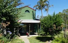 416 Sugarbag Rd WEST, Drake NSW