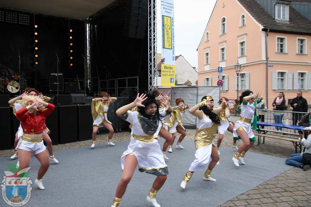 The World S Newest Photos Of Carneval And Karneval Flickr Hive Mind