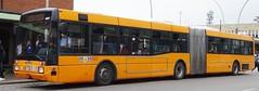 Treviso (Andrew Stopford) Tags: es531rt bredamenarinibus m321 mobilitadimarca treviso