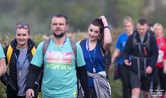 B57I2980-015-01 (duncancooke.happydayz) Tags: k2b c2b charity cumbria coniston walk walkers run runners people barrow keswick
