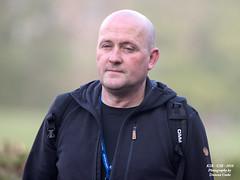 B57I2974-K2B-&-C2B (duncancooke.happydayz) Tags: k2b c2b charity cumbria coniston walk walkers run runners people barrow keswick
