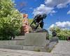 DSC07062-F-3 (yuriykopnin) Tags: landscape sammer monument ivan shadr памятник шадр шадринск