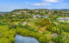 Lot 11, 36 Old Ferry Road, Banora Point NSW