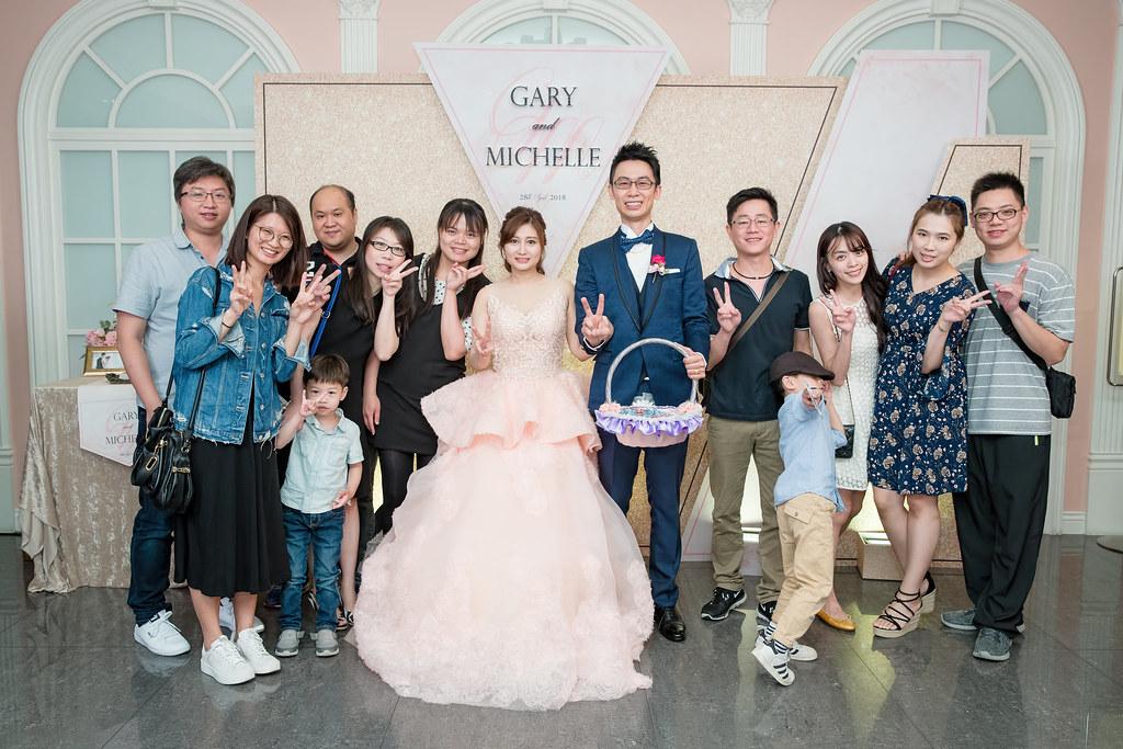水源會館,台北水源會館,牡丹廳,婚攝卡樂,友勝&翔羚154