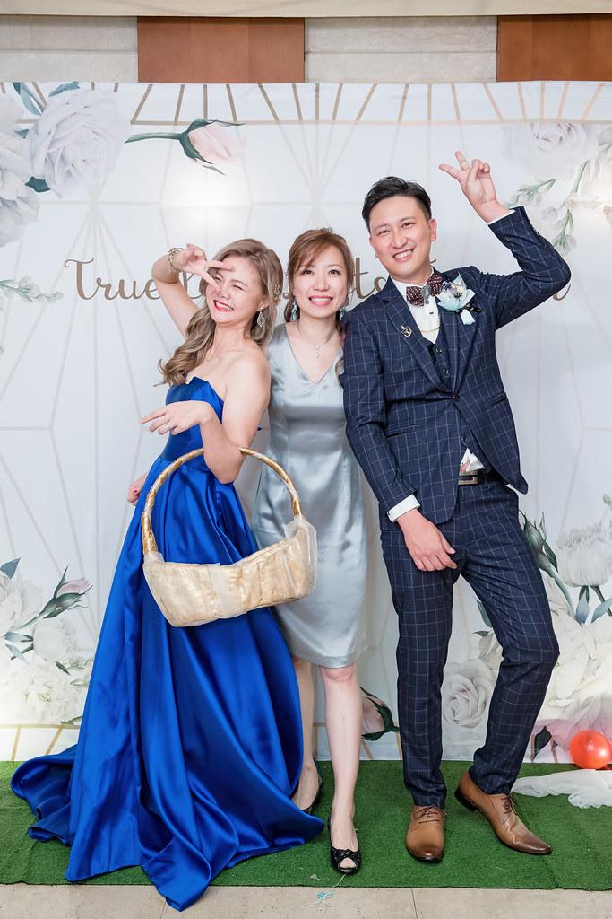 煙波大飯店,溫莎館,如意廳,新竹煙波大飯店,婚攝卡樂,Lennon&LoBao114