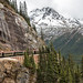 White Pass & Yukon Railroad - Skagway - Alaska (14 of 19)