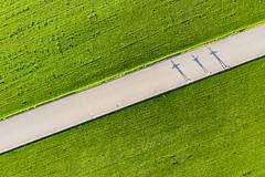 Say Hi ti GOD.|Mavic Air (里卡豆) Tags: 外埔區 台中市 台灣 tw 后里區 臺灣省 mavicair dji 大疆 空拍機 mavic air drone taiwan