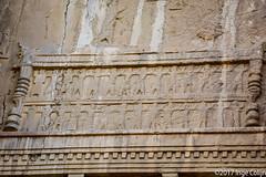 20180328-_DSC0528.jpg (drs.sarajevo) Tags: ruraliran iran naqsherostam ancientnecropolis farsprovince