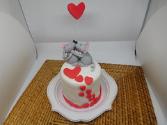 Mini Cake Topini (dolciefantasia) Tags: biscotti cake cakedesign cakepops compleanno cuore cupcake decorazione dolci dolciefantasia fantasia festa innamorati minicake pastadizucchero peperoncino torta
