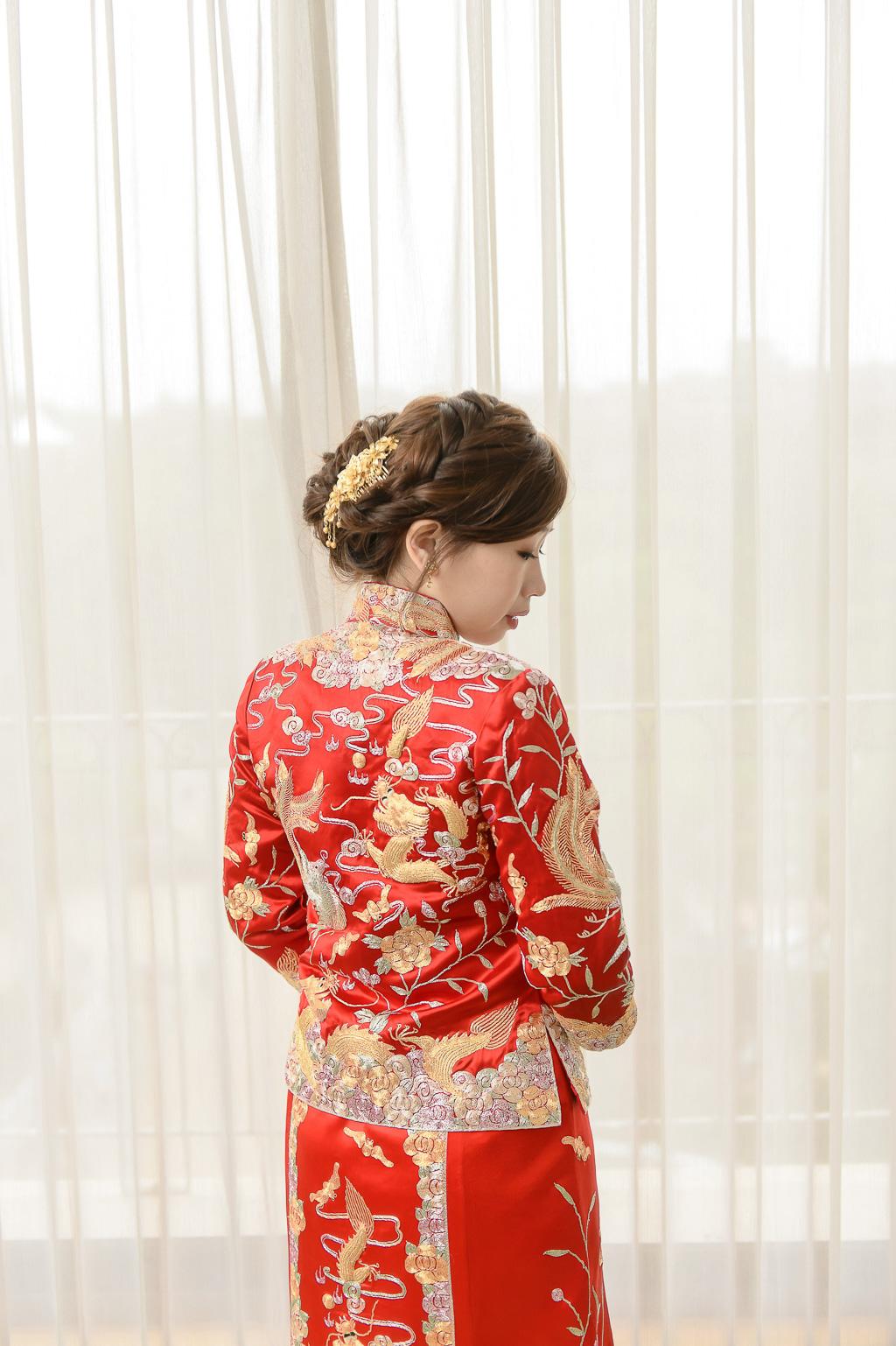 台北婚攝, 婚攝, 婚攝小勇, 推薦婚攝, 新竹煙波, 新秘vivian, 新莊典華, 煙波婚宴, 煙波婚攝-034