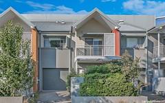 119 Gannet Drive, Cranebrook NSW