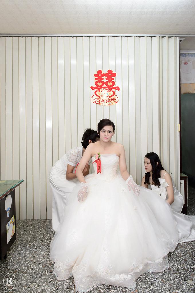嘉義婚攝_民雄國中_103