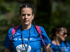 B57I3504-K2B-&-C2B (duncancooke.happydayz) Tags: charity cumbria coniston c2b walk walkers run runners keswick barrow barrowinfurness people
