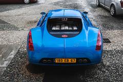 W18 Engine (Ste Bozzy) Tags: bugatti bugattichiron bugattichiron183 bugatti183 bugattiw18 bugattiw18engine bugattichironconcept bugattigiugiaro giugiaro italdesign italdesignbugatti italdesign50 italdesign50th w18 w18engine conceptcar concept car design cardesign automotive supercar exotic salonedellauto parcovalentino parcovalentino2018 parcodelvalentino castellodelvalentino torino turin 2018 19bozzy92