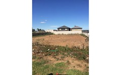 Lot 405, Barwell Street, Glenfield NSW