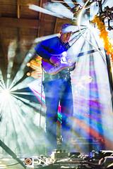 moe. - Pisgah Brewing, NC (David Simchock Photography) Tags: asheville blackmountain northcarolina pisgahbrewingcompany avl avlmusic band concert event image livemusic moe music musician performance photo photography usa