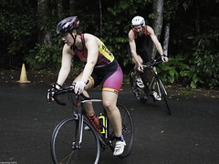"""Lake Eacham-Cycling-82 • <a style=""""font-size:0.8em;"""" href=""""http://www.flickr.com/photos/146187037@N03/28952072738/"""" target=""""_blank"""">View on Flickr</a>"""