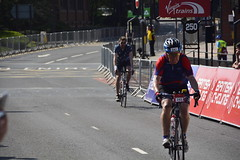 Tour de Yorkshire 2018 Sportive (618) (rs1979) Tags: tourdeyorkshire yorkshire cyclerace cycling tourdeyorkshiresportive tourdeyorkshire2018sportive sportive tourdeyorkshire2018 tourdeyorkshire2018stage4 stage4 leeds westyorkshire theheadrow headrow