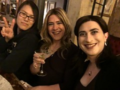 April Adventures (SecretJess) Tags: crossdress cd crossdresser lgbt genderfluid gurl girly tgirl trans transvestite tg femme bigender girlslikeus
