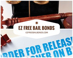 EZ FREE BAIL BONDS (agnes_griffins) Tags: bail bonds kentwood tickfaw ponchatoula roseland independence
