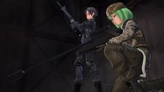 Sword-Art-Online-Fatal-Bullet-250518-003