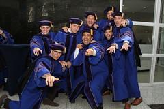 IMG_7211 (Seton Hall Law School) Tags: seton hall law school graduation