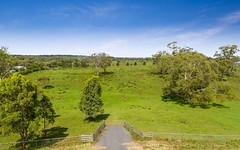 1/171 Carrington Road, Coogee NSW