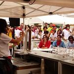 Caracoles Lleida 2018 (155) thumbnail