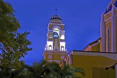 Cathedral of Saint Mary, 7525 NW 2nd Avenue, Miami, Florida, USA / Built: 1957 / Architectural Style: Spanish Colonial Revival / Denomination: Roman Catholic Church (Jorge Marco Molina) Tags: cathedralofsaintmary 7525nw2ndavenue miami florida usa built1957 spanishcolonialrevivalromancatholicchurch miamibeach miamigardens northmiamibeach northmiami miamishores cityscape city urban downtown density skyline skyscraper building highrise architecture centralbusinessdistrict miamidadecounty southflorida biscaynebay cosmopolitan metropolis metropolitan metro commercialproperty sunshinestate realestate tallbuilding midtownmiami commercialdistrict commercialoffice wynwoodedgewater residentialcondominium dodgeisland brickellkey southbeach portmiami sobe brickellfinancialdistrict keybiscayne artdeco museumpark brickell historicalsite miamiriver brickellavenuebridge midtown sunnyislesbeach moonovermiami