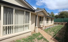 5/66-70 Queen Street, Oberon NSW