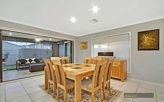 24 Swift Street, Riverstone NSW