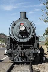 SedonaVacation_May2018-1599 (RobBixbyPhotography) Tags: arizona grandcanyon sedona vacation railroad tour train travle