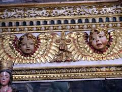 SANTO DOMINGO DE LA CALZADA. LA RIOJA, 20-02-18. 13 (joseluisgildela) Tags: santodomingodelacalzada larioja iglesias