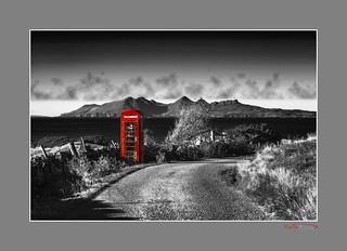 Phone Box to the Isles_6456