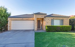 Address available on request, Gungahlin ACT