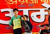 Laughing Boys (AdamCohn) Tags: adamcohn hindi india newdelhi boys laughing wwwadamcohncom