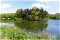Serenity ... (** Janets Photos **) Tags: uk hull naturereserves lakes serenity