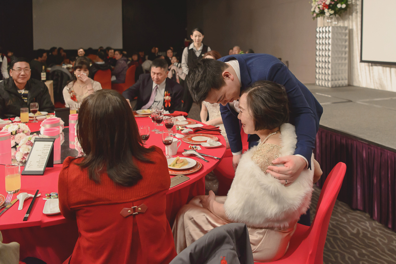 寒舍樂樂軒,寒舍樂樂軒婚攝,Cheri婚紗,寒舍樂樂軒婚宴,新秘MICO,MSC_0050