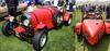 Bugatti (Mel Low) Tags: bugatti carrally car corton suffolkcoast nikon nikond7200