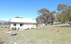 1110 Coolamatong Rd, Berridale NSW