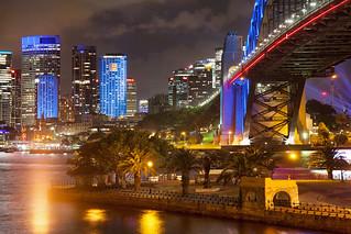 Vivid Details    SYDNEY    AUSTRALIA