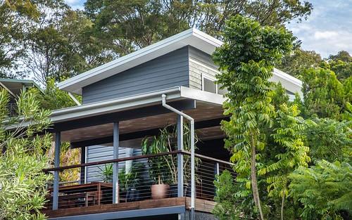 44 Kinross Avenue, Adamstown Heights NSW