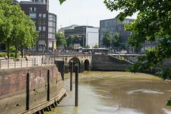 Hamburg 2018 (jakobartwork) Tags: hamburg city germany moinmoin moinsen nordsee elbe alster sony sigma sigmaart ubahn metro hafencity rathaus