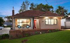 19 Blamey Avenue, Caringbah South NSW