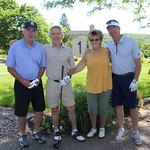 "NAA Decorah Golf Outing 2018<a href=""//farm2.static.flickr.com/1741/40841920080_2b51a32dc0_o.jpg"" title=""High res"">∝</a>"