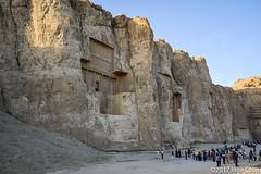 20180328-_DSC0535.jpg (drs.sarajevo) Tags: ruraliran iran naqsherostam ancientnecropolis farsprovince
