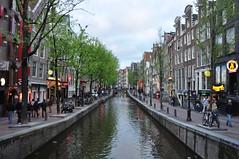 2274_NETHERLANDS_AMSTERDAM (KevinMulla) Tags: amsterdam netherlands unesco worldheritage canal