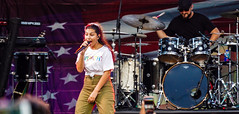 2018.06.10 Alessia Cara at the Capital Pride Concert with a Sony A7III, Washington, DC USA 03561
