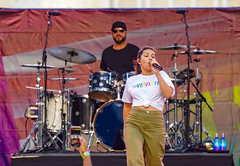 2018.06.10 Alessia Cara at the Capital Pride Concert with a Sony A7III, Washington, DC USA 03571